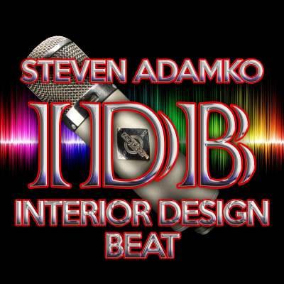 Steven Adamko - Interior Design Beat Podcast