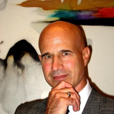 Interior Designer Steven C. Adamko