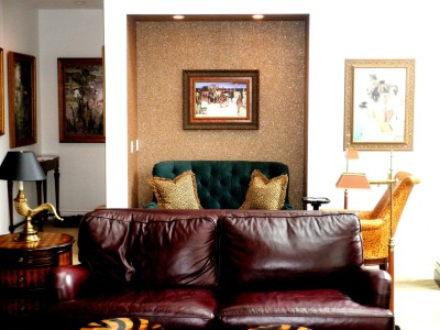 How to Choose a Sofa - Kalamazoo Interior Designer