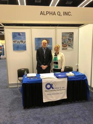 The Aerospace & Defense Supplier Summit