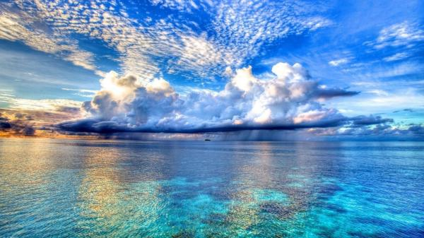 Jamaica Waterfront Villas - Beautiful- Captain's Cove