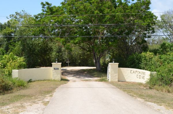 Jamaica Waterfront Beach Villas with all the comforts of home! Water Sports - Captain's Cove