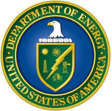 DRS REPORT: TRUMP'S Energy Statement in Response to FERC Public Comments