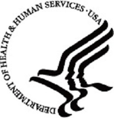 DRS REPORT: Trump Administration Issues Rules Protecting the Conscience Rights of All Americans
