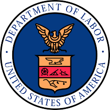 DRS REPORT: TRUMP'S Labor finds $830,000 in wage violations