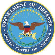DRS REPORT: TRUMP'S Defense Christen Guided-Missile Destroyer Delbert D. Black
