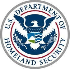 DRS REPORT: DHS aims to Hire 100's of Vets from Recruitment Event