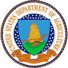 DRS REPORT: USDA to Re-engage Stakeholders on Revisions to Biotechnology Regulations