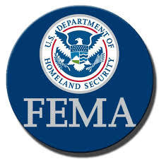 DRS REPORT: TRUMP'S FEMA just gave $500 Million to Puerto Rico today but MSM remains silent?