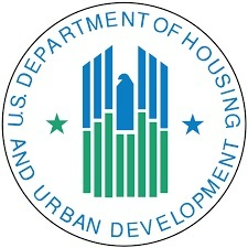 DRS REPORT: TRUMP'S HUD grants $616 Million to help Florida recovery