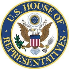DRS REPORT: House introduced a resolution calling for the resignation of Robert Mueller