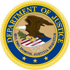 DRS REPORT: DOJ Announces Significant Tool in Prosecuting Opioid Traffickers