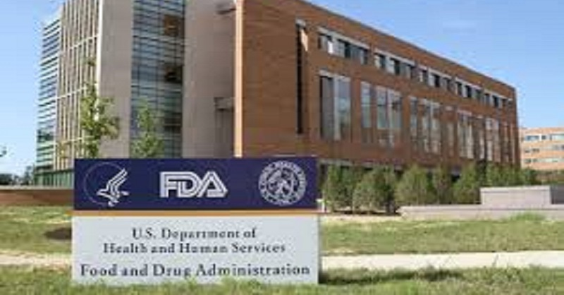 DRS REPORT: FDA new tool to better manage antibiotic use