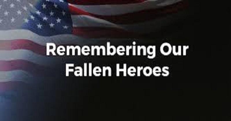 DRS REPORT: Falling Heroes - 11/27/2017