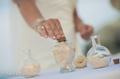 Destin FL Wedding