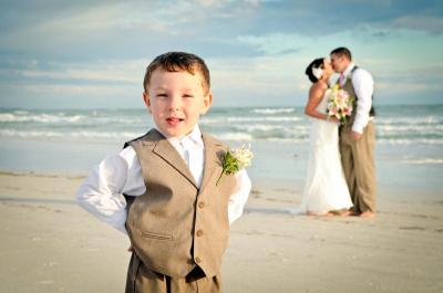 Orange Beach Wedding Packages- Orange Beach wedding- Weddings in Orange Beach AL- Alabama Beach Weddings- Weddings Orange Beach AL- Beach Weddings Packages Orange Beach- Perdido Key Beach Weddings- Perdido Key Beach Wedding Packages-
