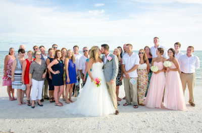 Destin Wedding Packages- Weddings in Destin- Destin FL Weddings- Pensacola Weddings- Pensacola Weddings Packages- Pensacola Beach Wedding Planner- Pensacola Beach Wedding Packages- Navarre Beach Wedding Packages- Beach Weddings Navarre-