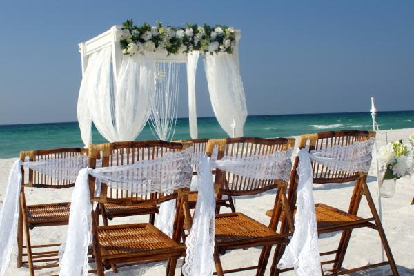 wedding photography, wedding officiate Orange Beach Alabama