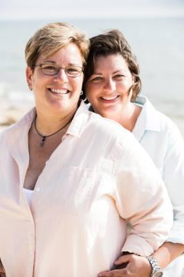 Beach Wedding Details Pensacola