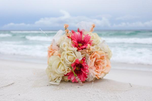 Affordable Beach Weddings Pensacola, Navarre, Perdido Key