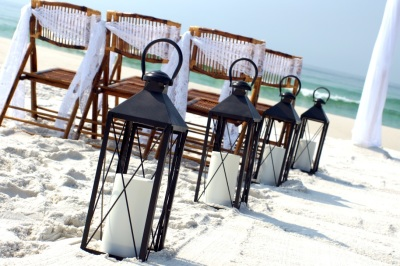 Gay Beach Weddings Pensacola