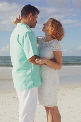 Wedding Pensacola FL