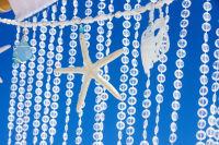Pensacola Beach Weddings Packages- Pensacola Beach Wedding Packages- Pensacola Beach Wedding Package- Beach Wedding Package Pensacola- Beach Weddings Packages Pensacola- Beach Wedding Package Pensacola- Navarre Beach Wedding Packages- Navarre Beach Weddings Packages- Beach Wedding Packages Navarre- Beach Weddings Packages Navarre- Perdido Key Beach Wedding Packages- Perdido Key Wedding Packages- Perdido Key Beach Weddings Packages- Destin Beach Wedding Package- Destin Beach Weddings Packages- Destin Wedding Package- Destin Weddings Packages- Destin Wedding Package- Beach Weddings Destin- Beach Weddings Navarre- Beach Weddings Pensacola- Beach Weddings Perdido Key-