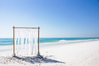 Navarre Beach Weddings Packages-