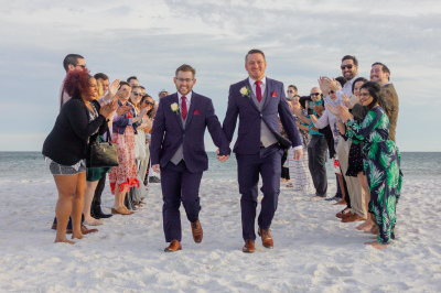 Pensacola Beach Wedding Venue- Pensacola Beach Weddings- Beach Weddings Pensacola FL- Beach Weddings Pensacola- Weddings Pensacola- Weddings Pensacola FL- Pensacola Beach Wedding Planner- Pensacola Beach Wedding Packages- Pensacola FL Beach Wedding-