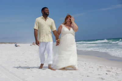 Melbourne Beach Wedding Packages