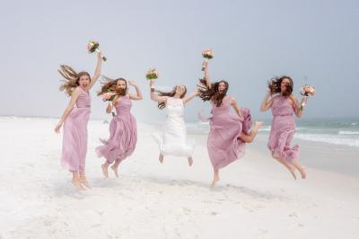 Weddings Pensacola FL