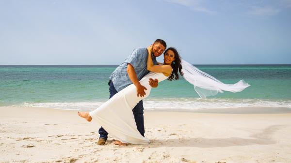 Visit Pensacola Beach