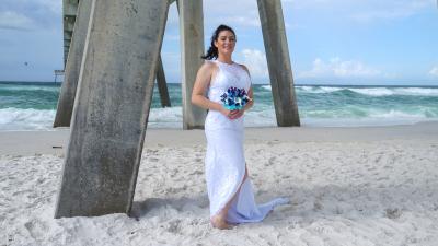 Wedding Pensacola