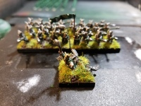 Kings of War in 10mm!