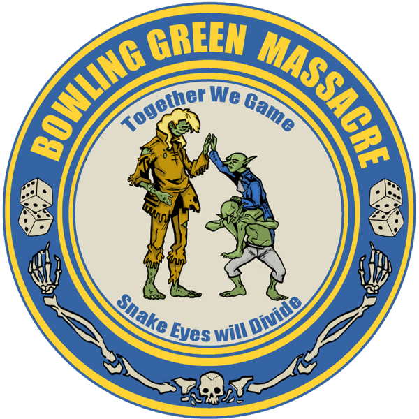 Bowling Green Massacre - Match ups and Lists