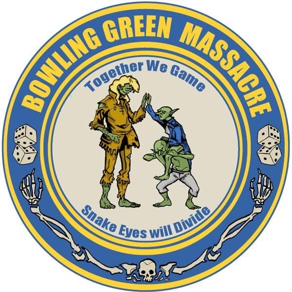 Bowling Green Massacre - Match ups and Lists