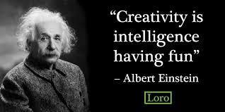 Creativity Workshops