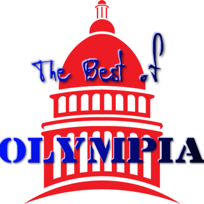 Best of Olympia 2017