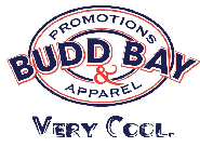 Budd Bay Apparel