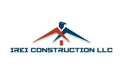 IREI Construction