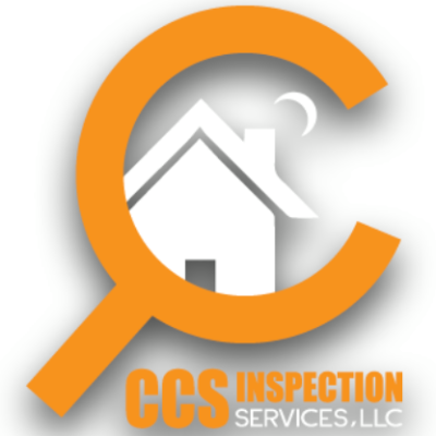 CCS Home Inspections