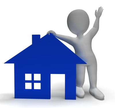 Home buying?  Get a Veteran Real Estate Broker