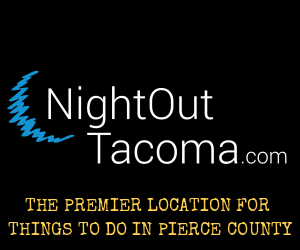 Night Out Tacoma.com