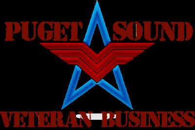 Puget Sound Veteran Business.com