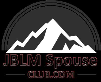 JBLMSpouseClub.com