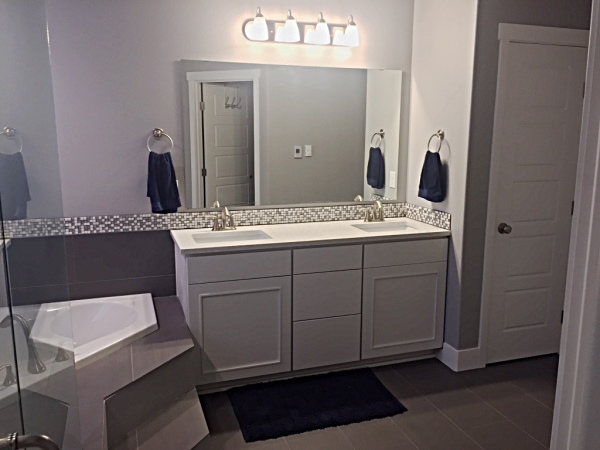 Grey_White_Bathroom Update