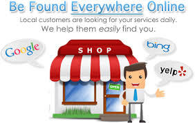 directory, Listing, services, business, stores, web-store, website, blog, blogger, writers