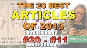 Title 30