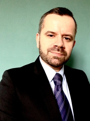 Nicolas ZEIMER