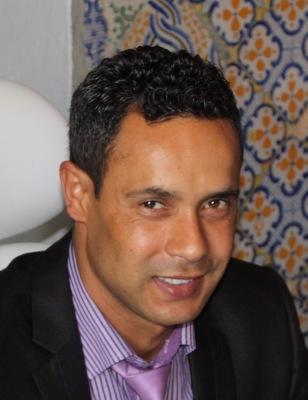 Mohamed Ali SOLTANI